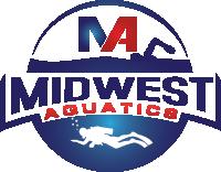 Midwest Aquatics