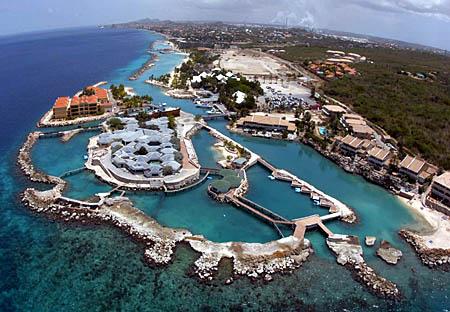 Curacao march 11 19 2016 midwest aquatics - Lions dive hotel curacao ...