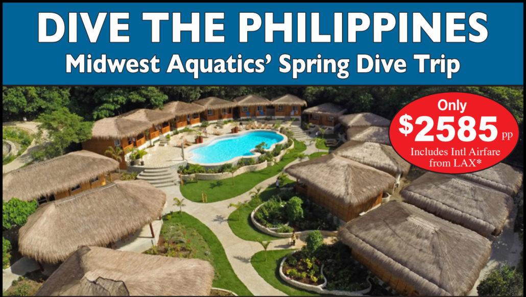 Philippines Bohol 2021