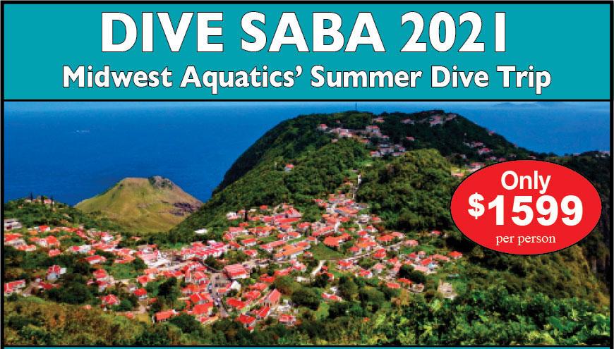 Saba 2021